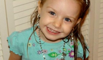 5 Simple Tips To Help Keep Children's Smiles Healthy And Bright!