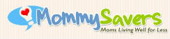 Great Online Community to be apart of – Mommysavers