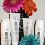 Avon Giveaway ends Tomorrow 9/18/2010