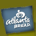Free Kids meal at Atlanta Bread Co.