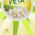What To Do With All the Free Feta Cheese?