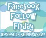 facebookfridaycopy
