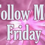 Blog Hopping on Friday and 5 Fabulous Giveaways