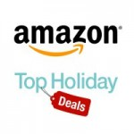 Amazing Deals on Toys