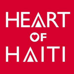Heart of Haiti – Check Out This Great Cause!
