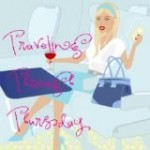 Traveling Through Thursday Blog Hop