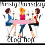 Blog Hopping Thursday!