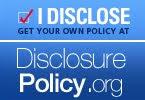 Disclosurebadge-large