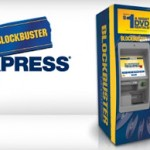 HOT GROUPON Deal $2 for FIVE Movie Rentals from Blockbuster Express a $5 Value. Tomorrow is the Last Day!