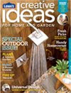 creative_ideas_cover