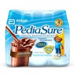 $1.50 off Coupon for PediaSure!