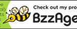 bzzagent_badge