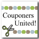 Couponers United