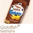 goldfish-grahams