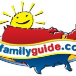 US Family Guide Family Vacation Back To School Giveaway!