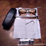 39DollarGlasses.com Sunglasses Review!