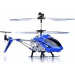 Syma S107/S107G R/C Helicopter – Blue 85% off! Was 129.99 Now $19.87!