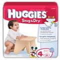 Huggies2BWipes