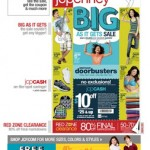 Did you get this email from JCPenney? Sign Up for FREE!