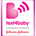 FREE Texts for Text4baby! Receive FREE Tips for Your Pregnancy and Baby!