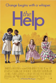"Review of DreamWorks Pictures ""The Help"" In Theaters Wednesday August 10th! Plus, Check Out The Movie Inspired Tea!"