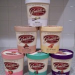 Graeter's Ice Cream Review!