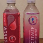 Activate Performance Beverage Review and Giveaway!