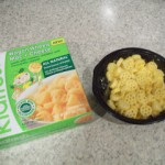 Kidfresh Meals Review! Plus, I am Giving Away Coupons for FREE Kidfresh Meals!