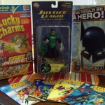 Big G Cereals and DC Comics Have Teamed Up To Bring You Justice League Comics in Specially Marked Boxes! Plus, Enter To Win a Prize Pack!