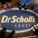 Dr Scholl's has Comfortable and Trendy Shoes!