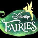 Disney Fairies Fans, Pixie Hollow Games Premieres on Disney Channel November 19, 2011!