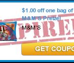 coupon_JDEuMDAgb2ZmIG9uZSBiYWcgb2YgTSZNJ1MgUHJldHplbApNJk0nUwpodHRwOi8vY2RuLmNvdXBvbnMuY29tL2luc2lnaHQuY291cG9ucy5jb20vQ09TMjAvX0NhY2hlL19JbWFnZUNhY2hlLzE5OS8xNjg0MTE5OS5naWYKMTY4NDExOTk