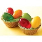 FREE Easter Egg Jello Mold, Just Pay $2.95 Shipping!