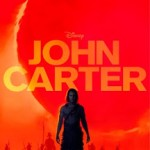 I Am So Excited!!! I Get To See An Advanced Screening of Disney's John Carter!