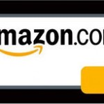 Earn FREE Gift Cards at Crowd Tap! I Just Got a $10 Amazon Gift Card!