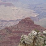 FREE Admittance To National Parks During National Park Week April 21 to April 29, 2012!