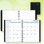 FREE Miracle Bind Notebook! Act Fast!