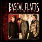 """Rascal Flatts """"Changed"""" CD Review! These New Songs Are Catchy and Strike Heart Felt Emotions!"""