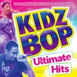 Kidz Bop Ultimate Hits Review! The Kids and I Have Been Jamming!