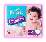 pampers_lg