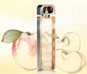 FREE Sample of Hugo Boss Orange Fragrance!