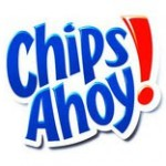 Nabisco Cookies First of the Month Coupon! $1.00 off Chips Ahoy Cookies! First 50,000!