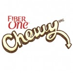 NEW Fiber One Chewy Bars Review.  Plus, Prize Pack Giveaway! These Bars Are Delicious!