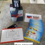 Are You A Member of Klout? Your Influence Might Get You FREEBIES! I Got 3 Last Week!