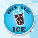 FREE Brew Over Ice Tumbler!