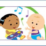 "FREE Readin' & Rockin' Event at Babies ""R"" Us Saturday, July 7th From 12-3PM! Plus, A Valuable Coupon for Attending!"
