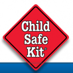 FREE Child Safe Kit from Globe Life!