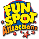 60-minutes FREE Arcade Time With Purchase of Armband at Orlando Florida Fun Spot Attractions!  Coupon Is A $9.95 Value!