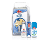 Kiwi Right At Home Giveaway! 5,000 Winners Get a Prize Pack!