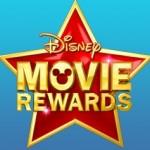 25 Bonus Points at Disney Movie Rewards! Complete the Halloween Word Scramble by 10/31/12!